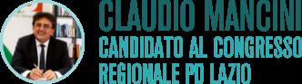 claudio_mancini